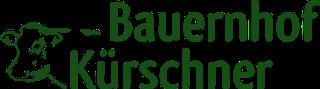 Bauernhof Kürschner